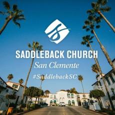 Saddleback4