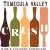 Temecula Wine1