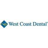 West Coast Dental3