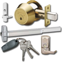 locksmith1