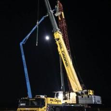mr crane4