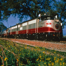 napa-valley-wine-train1
