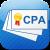 Burn CPA1