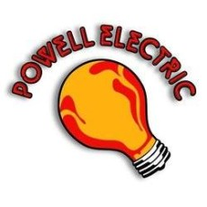 Powell Electric1