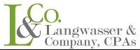 langwasser1