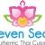 seven sea2