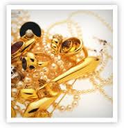 temecula jewelry1
