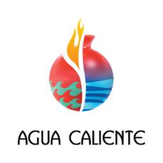 Agua Caliente4