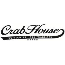 Crabhouse5