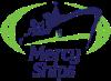 MercyShipSponsor