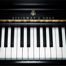 Steinway and son4