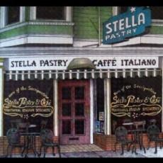 Stella pastry2