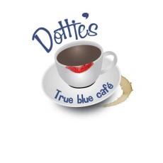 dottie4