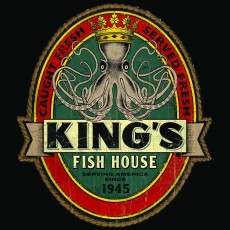 kingsfishhouse