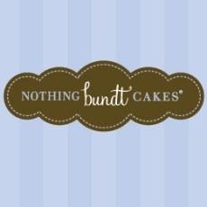 nothingbundtcake5