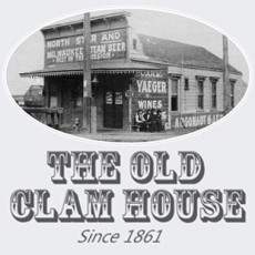 old clamhouse6