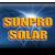 sunpro4
