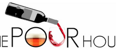 the pour house3