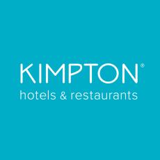 Kimpton1