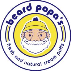 beardpapa3