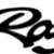 Sea_Ray_boats_logo