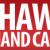 red-hawk-car-wash