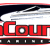 suncountrymarine_logo