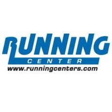 runningc