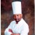 Chef Tony Teems