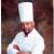 Chef Tony Teems