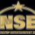 nse_logo_small