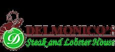 delmonicos-logo