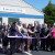 REM CTC and Ribbon Cutting Lawyers Title 009a